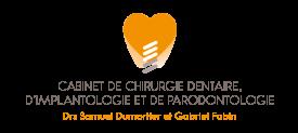 Dr Samuel Dumortier Logo